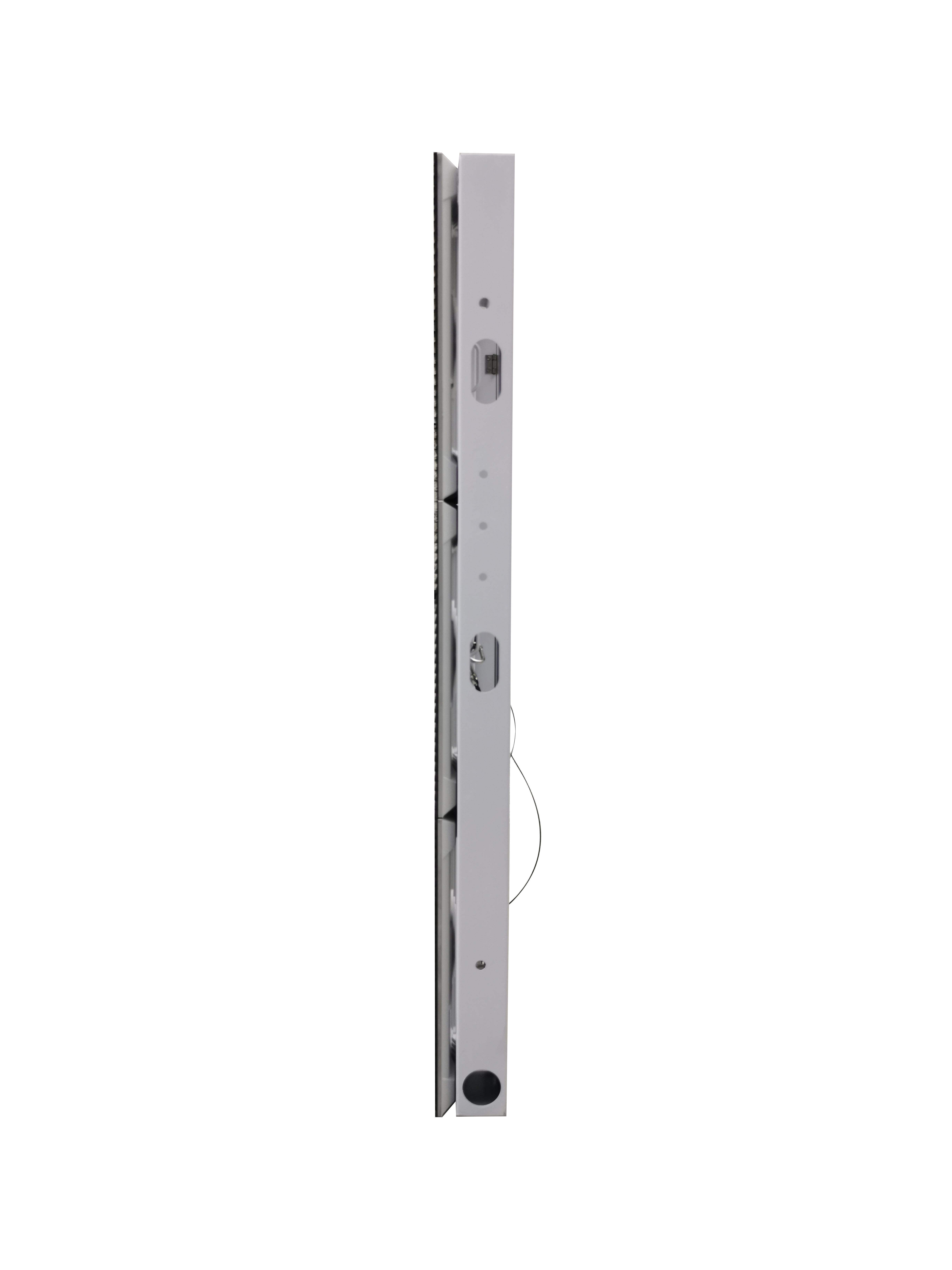 AF Pro Series LED Display