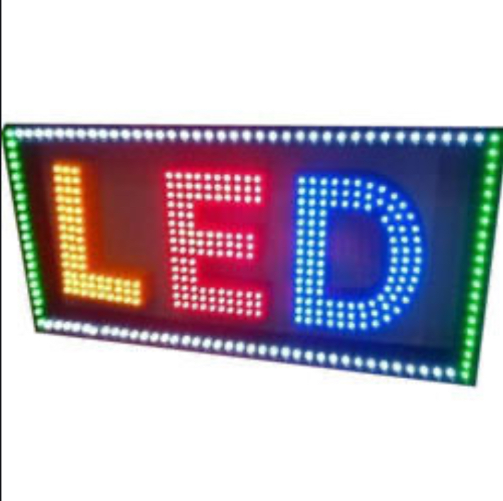 How LED Display Screen Has Highten The Live Events and Virtual Studios