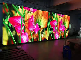 5 key points to install LED display