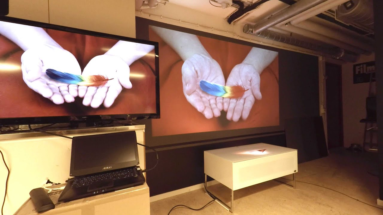 Introduction to LED Wall Display and Its Benefits
