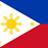 Philippines Office