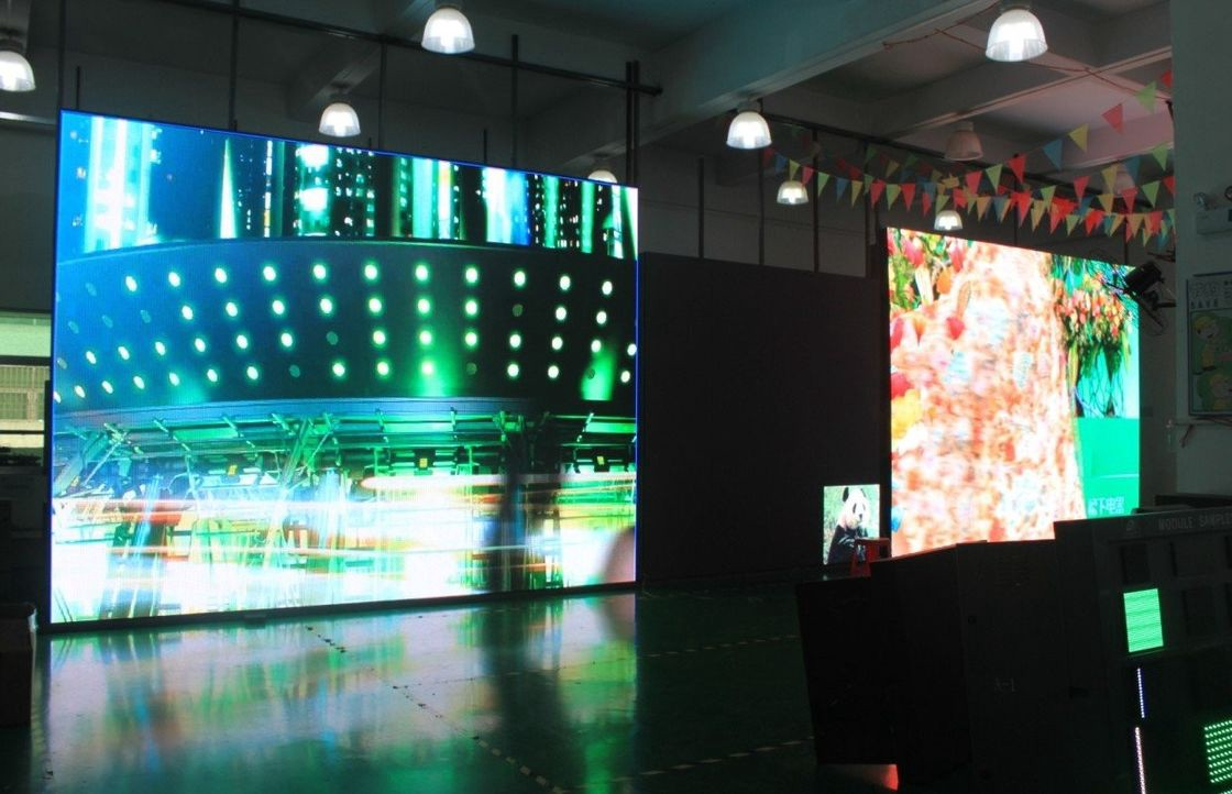 How Effective is Advertisement Using LED TV Display in Today's Market?