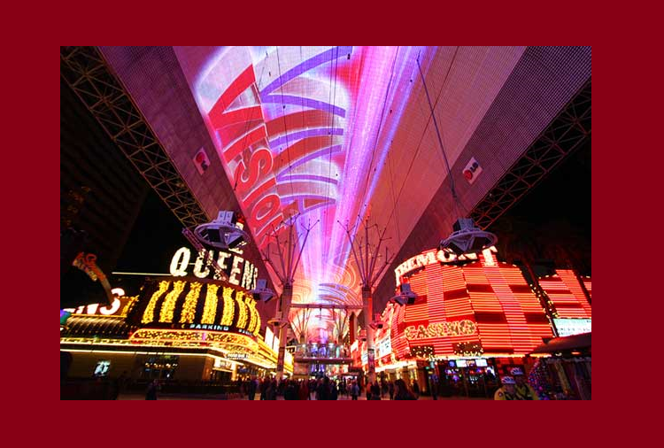 Importance of HD TV Big Outdoor LED Screen
