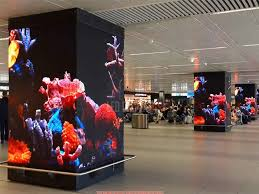 9 Perfect Flexible Led Screen Marketing Tips to Apply in 2021