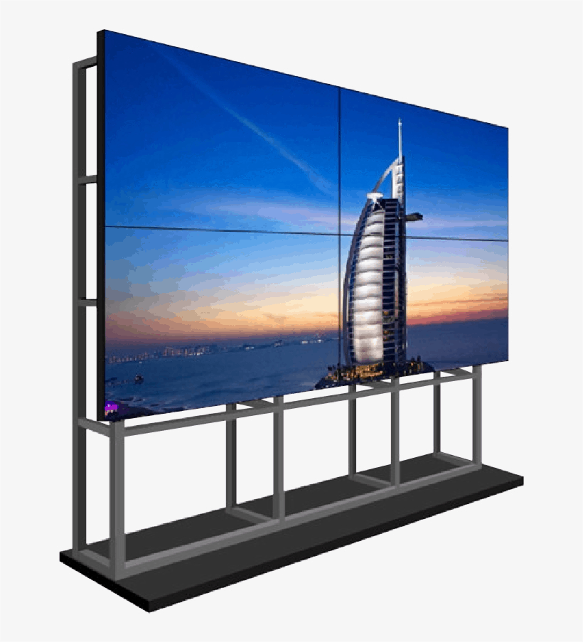 7 Secrets to Install P20 Outdoor Full Color led Display